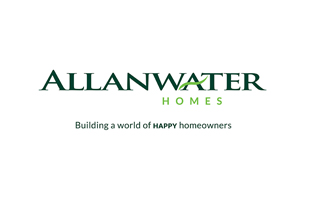 logo-allanwater