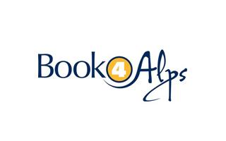 logo-alps