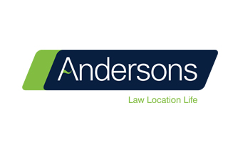 logo-andersons