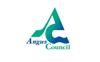 logo-anguscoun
