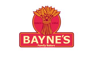logo-baynes