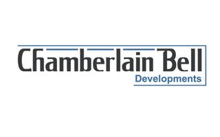 logo-chamberlainbell