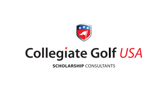 logo-colgolf