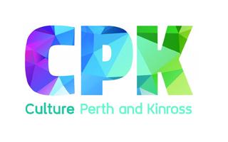 logo-cultureperthkinross