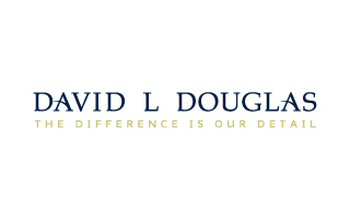 logo-daviddouglas