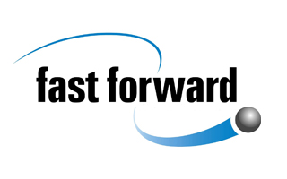 logo-fastforward