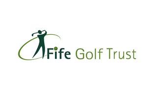 logo-fgt