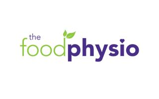 logo-foodphysio