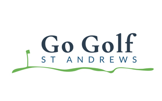 logo-gogolf