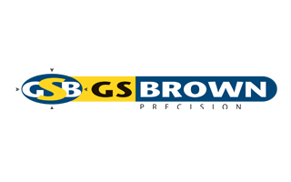 logo-gsbrown