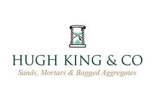 logo-hughking