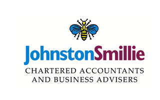 logo-johnstonsmillie