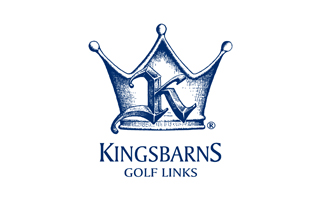 logo-kingsbarns