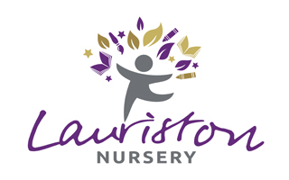 logo-lauriston