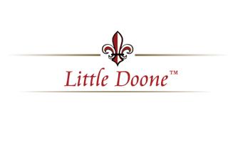 logo-littledoone