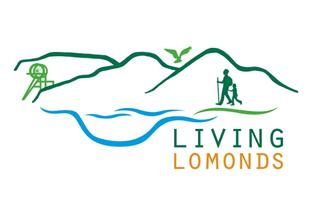logo-livinglomonds