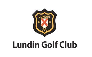 logo-lundinlinks