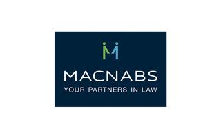 logo-macnabs