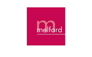 logo-melf