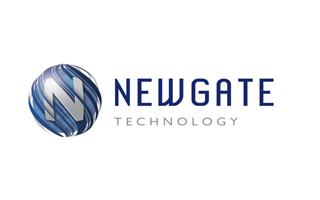logo-newgate
