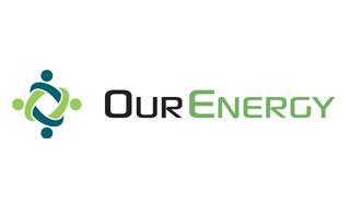 logo-ourenergy