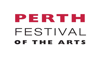 logo-perthfest