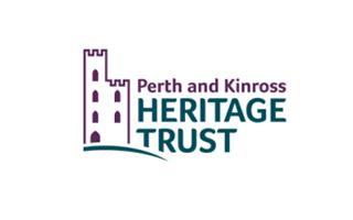 logo-pkheritage