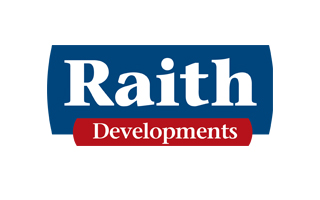 logo-raithdevelopments