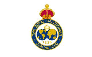 logo-rccc
