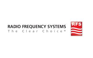 logo-rfs