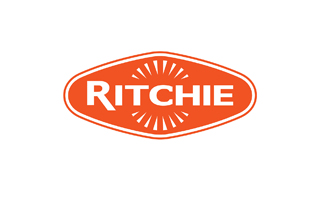 logo-ritchie