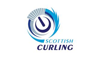 logo-scotcurl