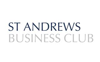 logo-stbusclub