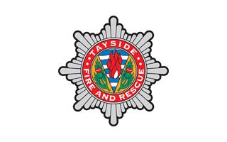 logo-tayfire