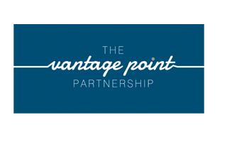 logo-vantagepoint